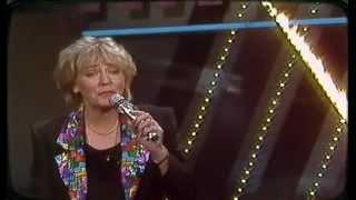 Hanne Haller - Für immer du 1994
