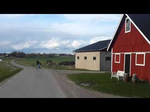 Минимальная пенсия в Финляндии