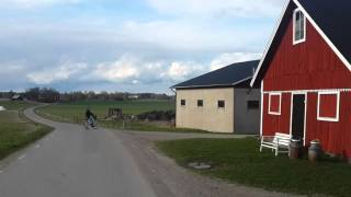 Первое видео работа в Швеции(, 2016-04-26T20:17:37.000Z)