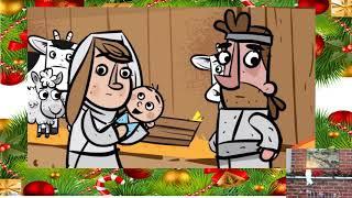 201225 Christmas