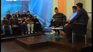 Der Rang der Bildung im Islam - Streben nach wissen - deutsch 2/1