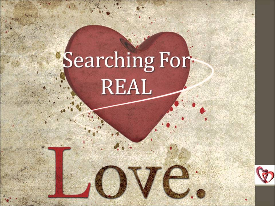what is real love Gotay el autentiko – real love (el del vibrato) descargar musica tags 2013 bajar descargar descargar mp3 gratis descargar: gotay el autentiko - real love.