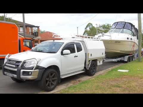 Honest boat mechanics Vs rip off mechanics. What you need to know. Part 1