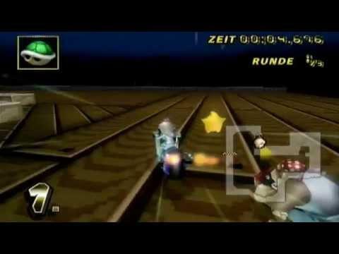 MKW Wiimmfi online races 29.3.15