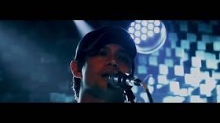 Noh Salleh Di Kala Bulan Bermain Biola Live at Sallo Innyan Kopi Pontianak Tebet.mp3