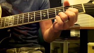 3 great beginner guitar chords d-cadd9-g