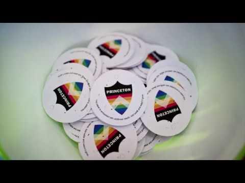 The Princeton LGBTQIA Oral History Project