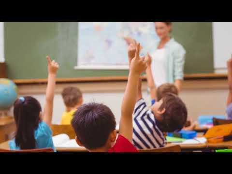 Как писать заявление на перевод в другой класс