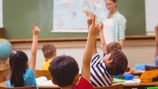 Как перевести ребенка в другой класс в этой же школе?