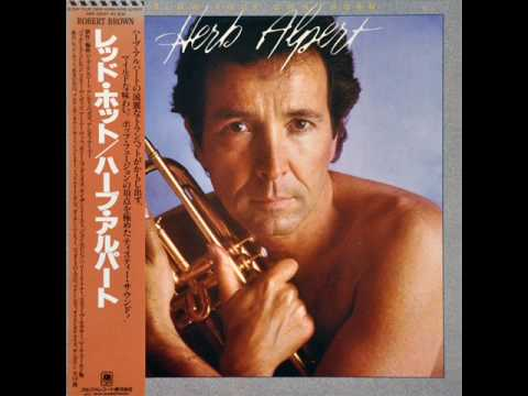 Herb Alpert - Latin Lady