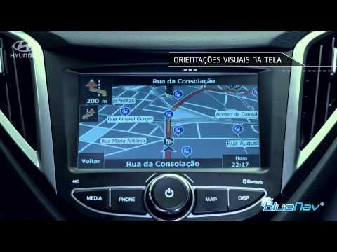 Configuration Autoradio Gps Winca S100 Doovi