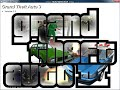 How To Download Grand Theft Auto 3 PC 200MB (Working 1000000000000%) + Save Game