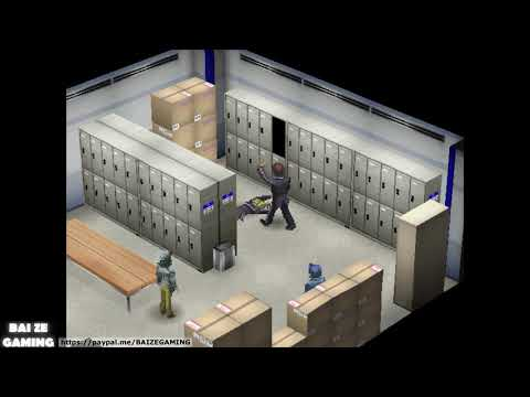 Persona 2 25 Gold Fitness Gym Dungeon! All Events! |