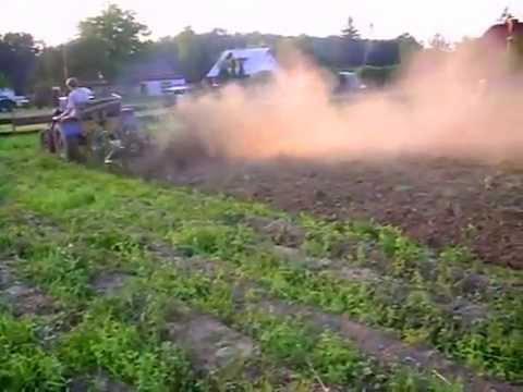 Kopanie ziemniaków by ||...