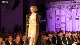 Меха шубы | Шубы цены | Модные шубы | Шубы греции | Fur coats | Fur fashion | Mink coat | Greekfurs(Where to buy: http://www.greek-furs.com/ Каждая женщина всегда хочет оставаться на «пике» моды, и такая часть ее гардероба..., 2014-07-12T11:09:08.000Z)