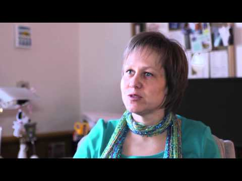 Dean Karen Marosi - Take the Opportunity