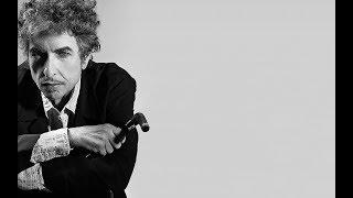 Bob Dylan: A Spiritual Life - Official Trailer