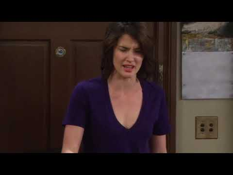 How I Met Your Mother – No Pressure Clip1