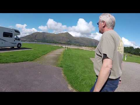 Coachman Pastiche 565 - caravan review from YouTube · Duration:  3 minutes 21 seconds