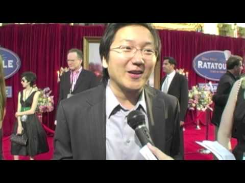 Masi Oka Interview - Get Smart