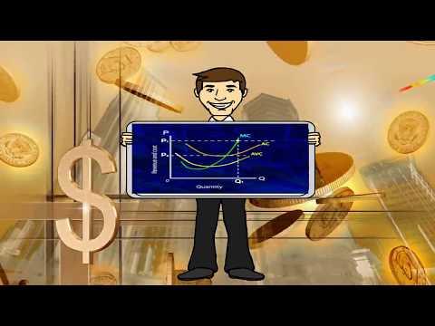 Online payday loans for credit - Quick loans ( Cash advances )