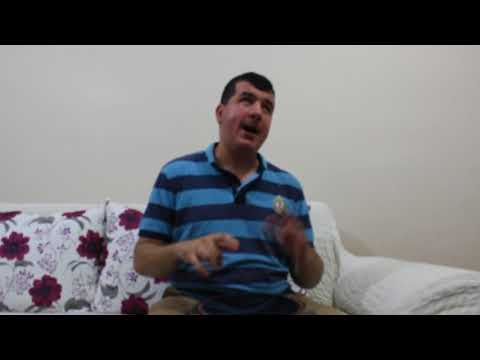 Bilal Göregen - Kendine iyi bak (ahmet kaya)