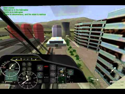 Download Search and Rescue: Coastal Heroes Demo for Free