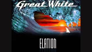 Great White - Promise Land