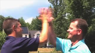 Our Stories: Solar Neighborhood