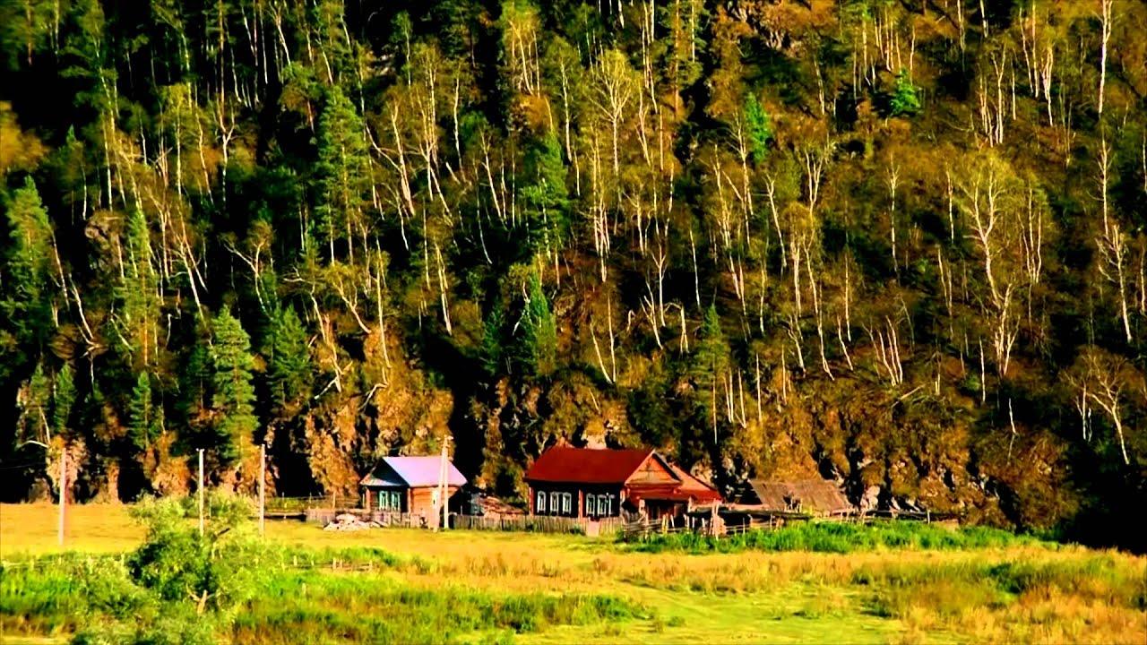 Rusia destinos turísticos y Premier Club Turismo Español
