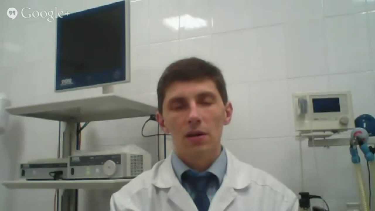 Свечи от простатита - YouTube