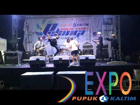 Homesick - Full Set (Live Pelangi Expo 2016)