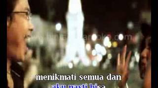 CITRA SKOLASTIKA - Pasti Bisa (karaoke version)