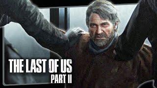 THE LAST OF US Part II #3 - Joel e Tommy Salvam Uma Vida | Gameplay em Português PT-BR no PS4 Pro