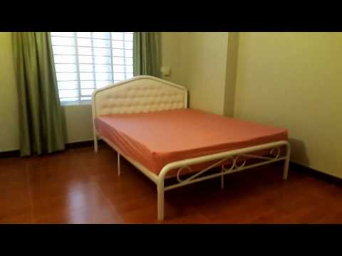 Home Finder , Cheap Accommodation in Phnom Penh ,Cambodia