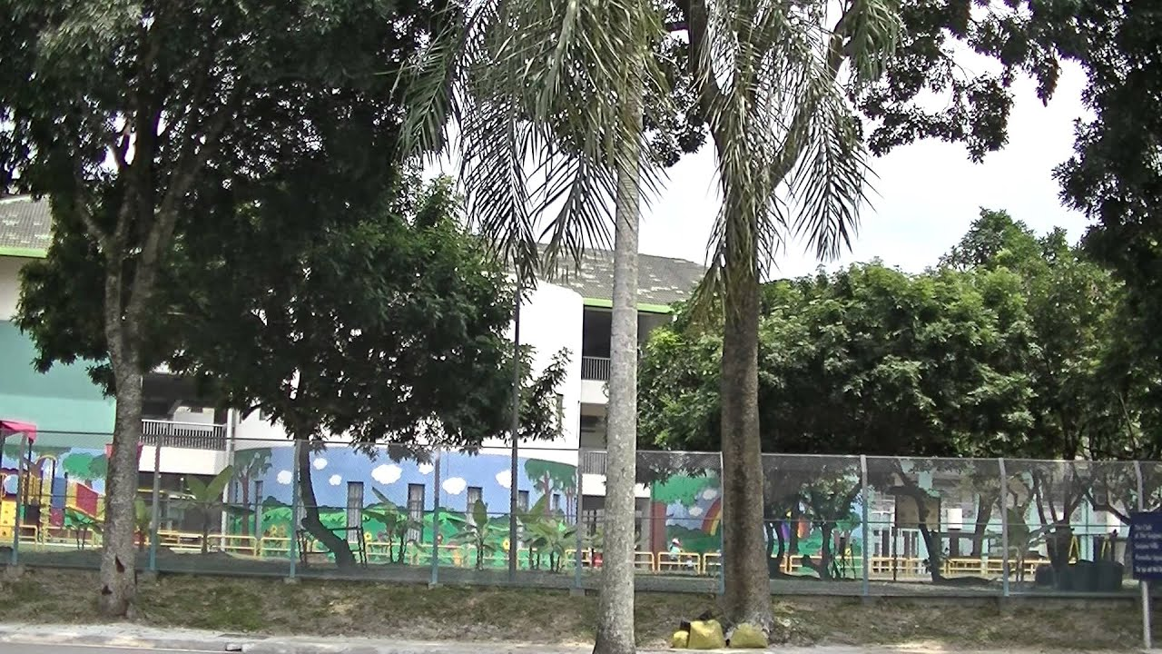 an overview of the catalina college in kuala lumpur Dasein academy of art is a value for worth & creatively smart choice in studying professional art education situated in wangsa maju, kuala lumpur, it practices edu-mentoring as its core teaching philosophy.