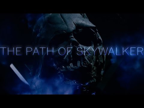 The Path of Skywalker