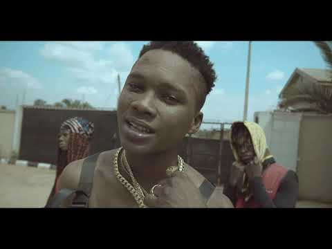 [VIDEO] DA'POP FT FAMOUS - EKO