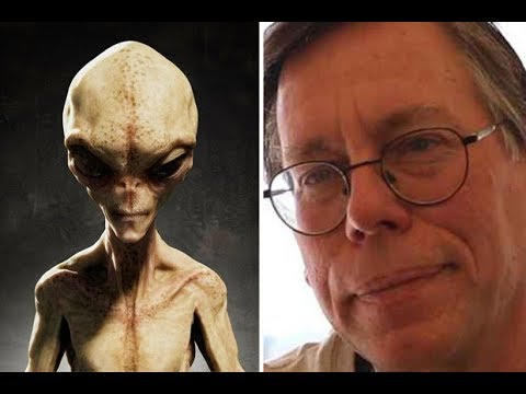 Bob Lazar Says the FBI Raided Him to Seize Area 51's Alien Fuel. The Truth Is Weirder Hqdefault