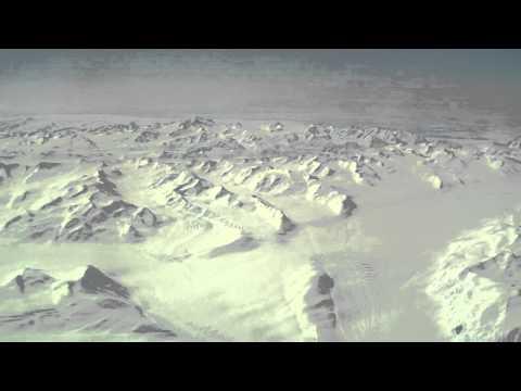 Trans Antarctic Mountains 2.MOV