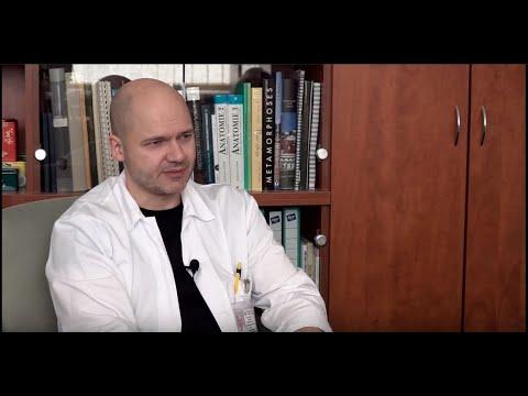 Co brzdí diagnostiku karcinomu ovarií a jaká je jeho optimální léčba?