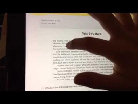 Hack study island on iPad read description - YouTube