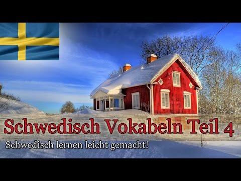 schwedisch-lernen-für-anfänger-|-vokabeln-zum-nachsprechen-teil-4-|-deutsch-schwedisch-a1-🇸🇪-✔️