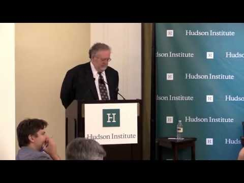 The Importance of Grand Strategy with Walter Russell Mead
