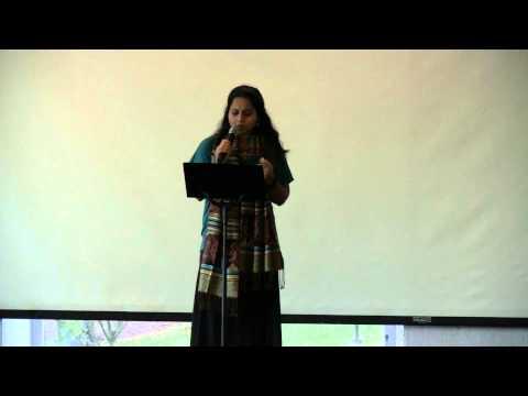 KACT Fall Celebrations 2012 - Song1_KanduKandu