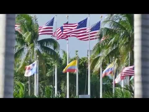 Miami Beach Tour 2
