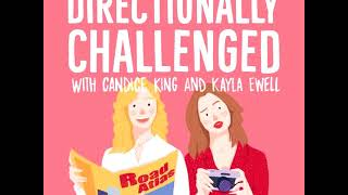 Directionally Challenged (Ep. 0) - You Found Us