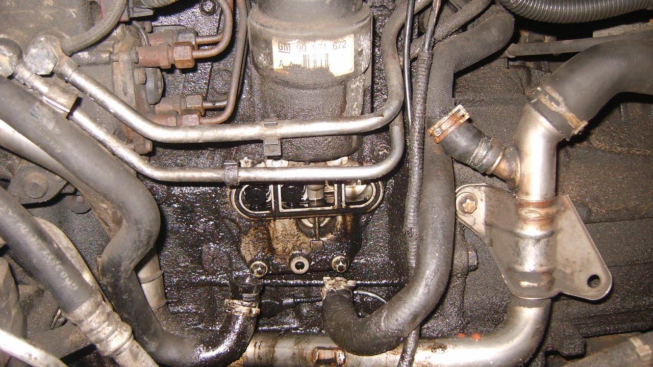 Теплообменник вектра с как снять Пластины теплообменника SWEP (Росвеп) GL-85S Каспийск