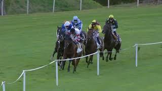 Vidéo de la course PMU PRIX DE WOODBINE