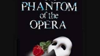 Phantom of the Opera (Karaoke)